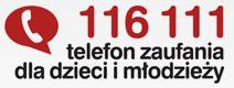116111_logo