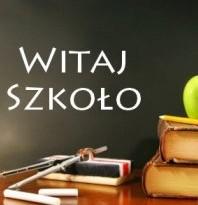 witaj_szkolo (1)