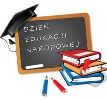 dzie-edukacji