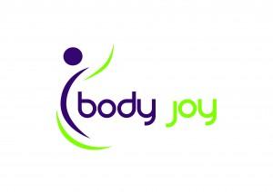 body joy-01 (1)
