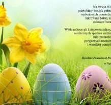 życzenia Wielkanocne (1)