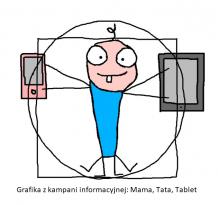 mama-tata-tablet-kampania 2