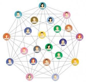 Sieć współpracy i samokształcenia wychowawców