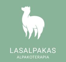 LasAlpakas